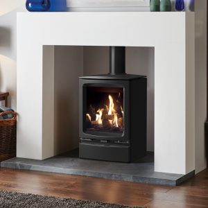 Gas Stove Fire Supplier in Leeds