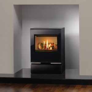 Gas Stove Fire Suppliers in Leeds