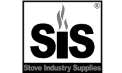 Stove Industry Supplies