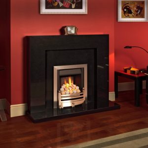 Marble Fire Place Supplier Leeds