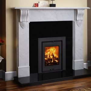 Marble Fire Places Leeds