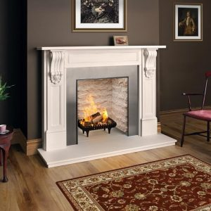 Traditional Fireplaces in Leeds