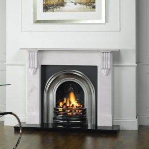 Victorian Fireplace Supplier in Leeds