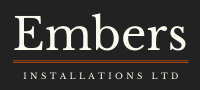 Embers Installations Ltd